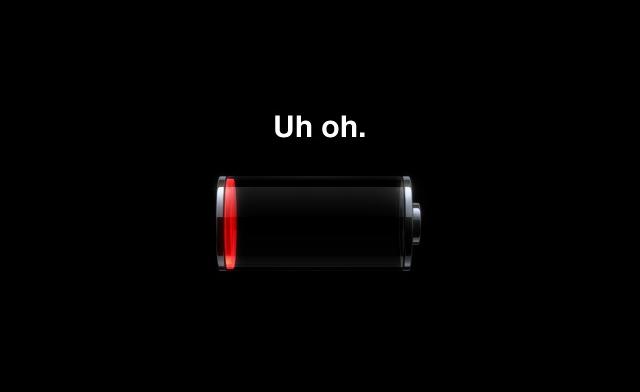 ios-5-battery-drain-apple-mistake